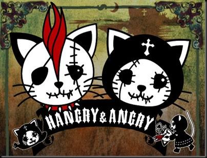 hungry_angry_01