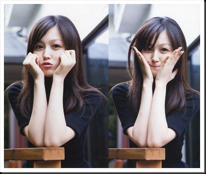 Kusumi_Koharu_Photobook_1386