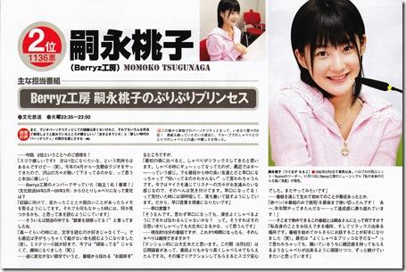 Magazine_Tsugunaga_Momoko_2310