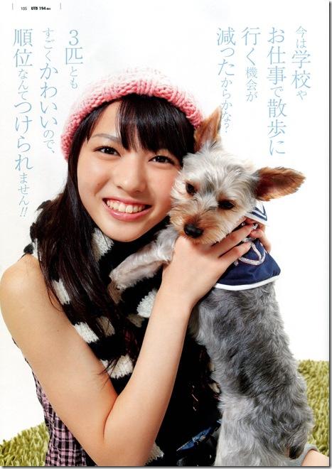 Magazine_Yajima_Maimi_2241