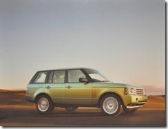 2005 Range Rover Autobiography (2)