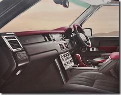 2005 Range Rover Autobiography (17)