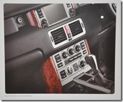 2005 Range Rover Autobiography (39)