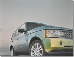 2005 Range Rover Autobiography (47)