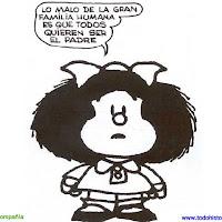 wp-mafalda-3.jpg