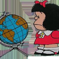 Mafalda10.png.jpg