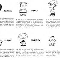 mafaldawer4.jpg