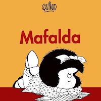 wp-mafalda-222.JPG