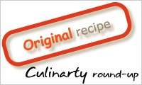 original recipe logo