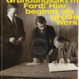 HG Ford 1 Teil 1