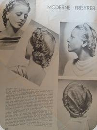 1936[1]