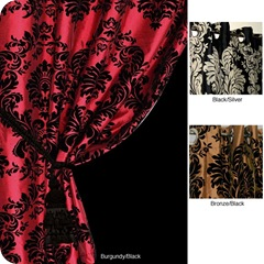 possible curtains 5