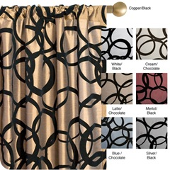 possible curtains 3