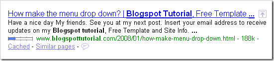 blogspot-tutorial