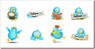 cute-twitter-birds