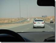 Dubai to Ras al-Khaimah-1