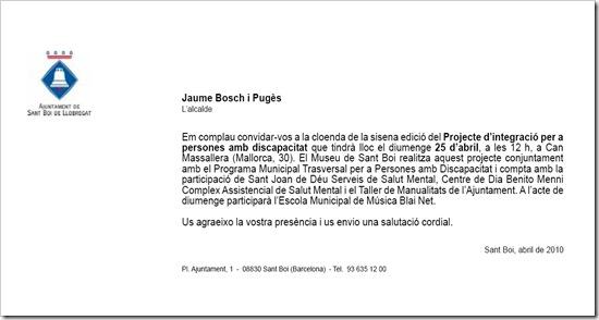 2010-04-25 Invitació