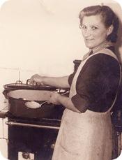 cuinera