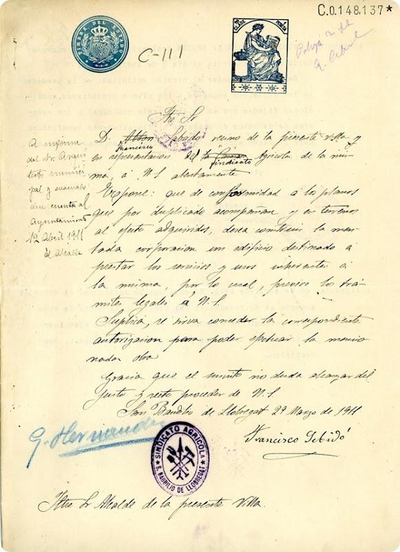 1911-03-29(A1)