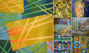 View Mancuso World Quilt Show