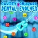 jogo de dentista no friv