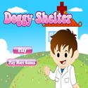 jogo de veterinaria 2