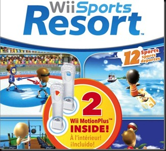 wii-sports-resort-limited-edition-bundle