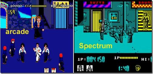 spectrum-comp