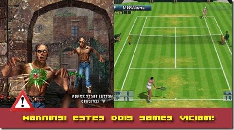 houseofdead-tennis