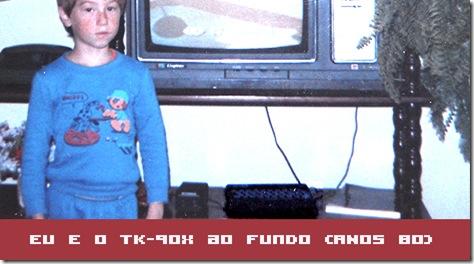 SANDRO-TK90