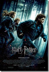 harry_potter_dhp1_poster20
