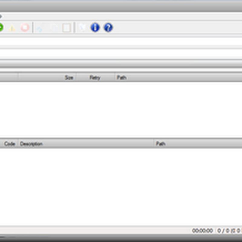 Copy File lebih cepat 80% yakin....+ Tricknya