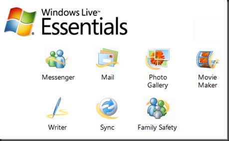 1537.Essentials_5BD7465E
