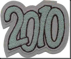 2010-roth-ira-conversion-rules-limits