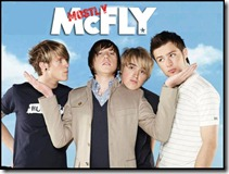 mcfly1