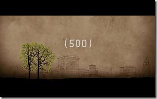 wallpaper-446838