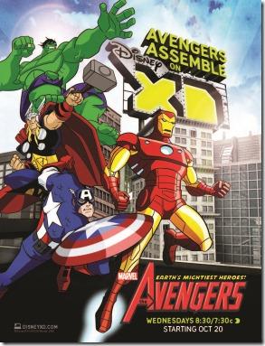avengers-emh