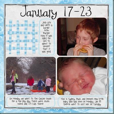 20100117_Jan17-23_page1