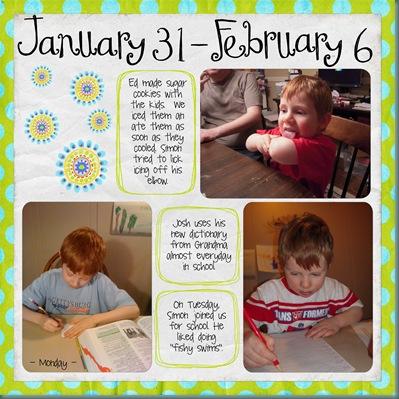 20100131_Jan31-Feb6_page1