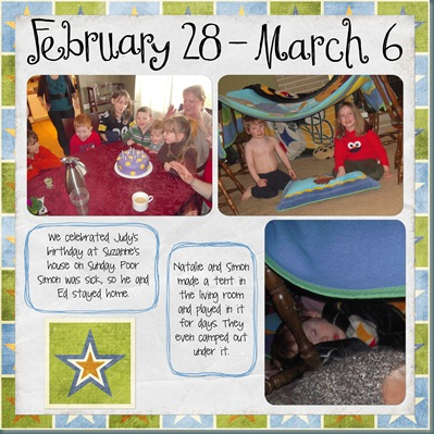 20100228_Feb28-Mar06_page1