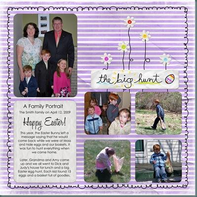 20090412-Apr12-18_page1