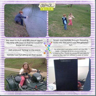 20090412-Apr12-18_page2