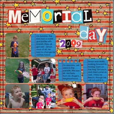 20090524_may24-may30_page1