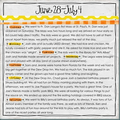 20090628_June28-July4_page1