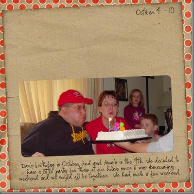 20091004_Oct4-Oct10_page1