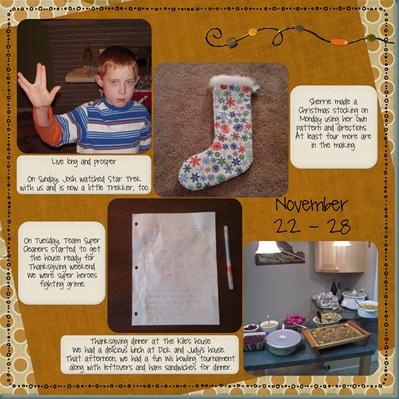 20091122_Nov22-28_page1