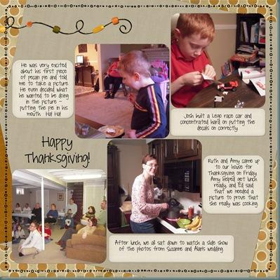 20091122_Nov22-28_page2