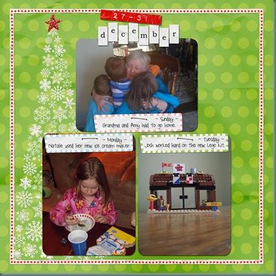 20091227_Dec27-31_page1