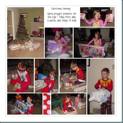 20101225_Dec25_pg1