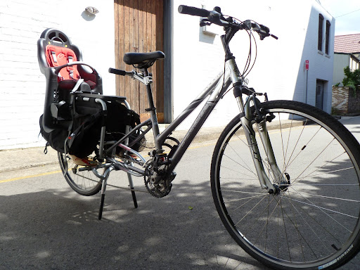 lou_xtracycle_peapod 001.jpg